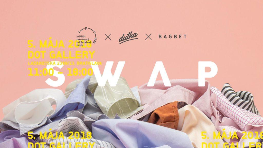 SWAP v DOT. Gallery