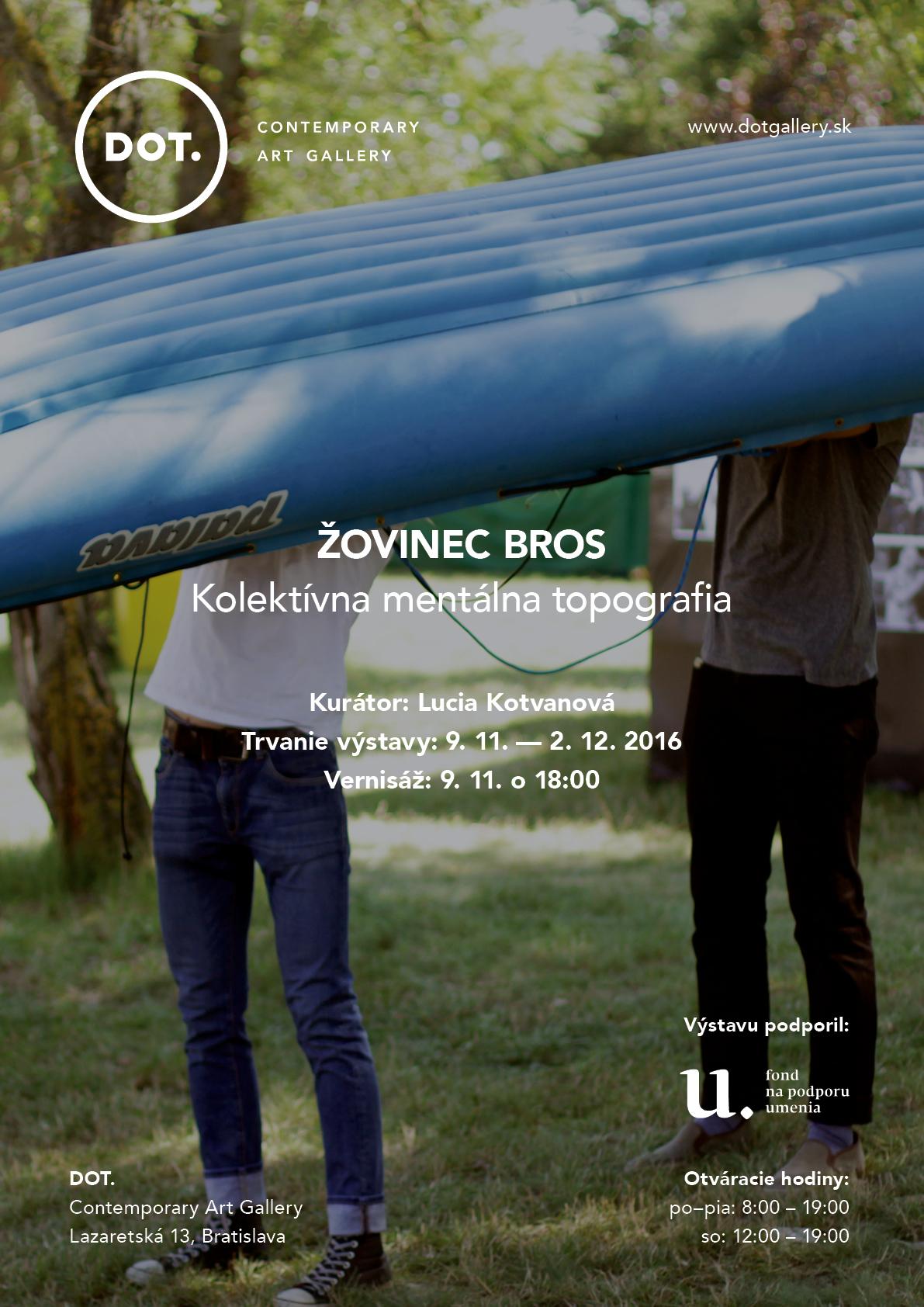 DOT-Gallery-pozvanka-Zovinec