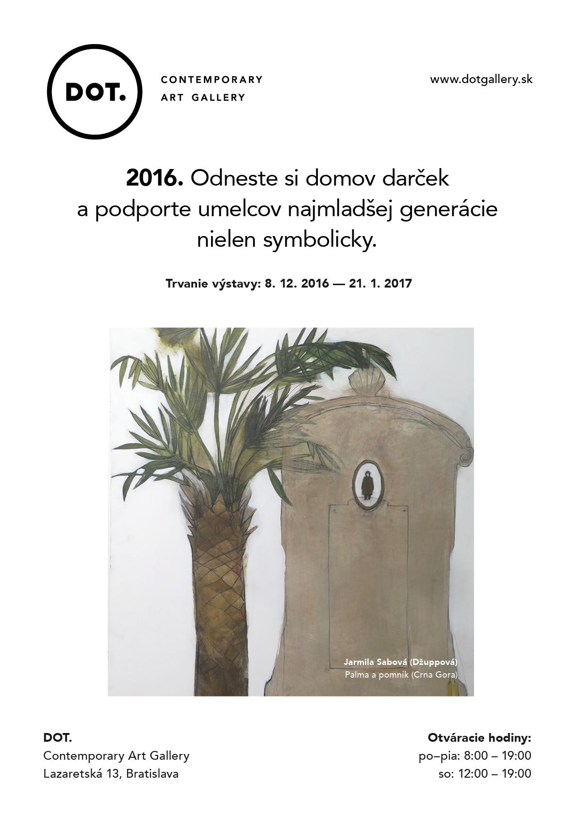 DOT-Gallery-pozvanka-december
