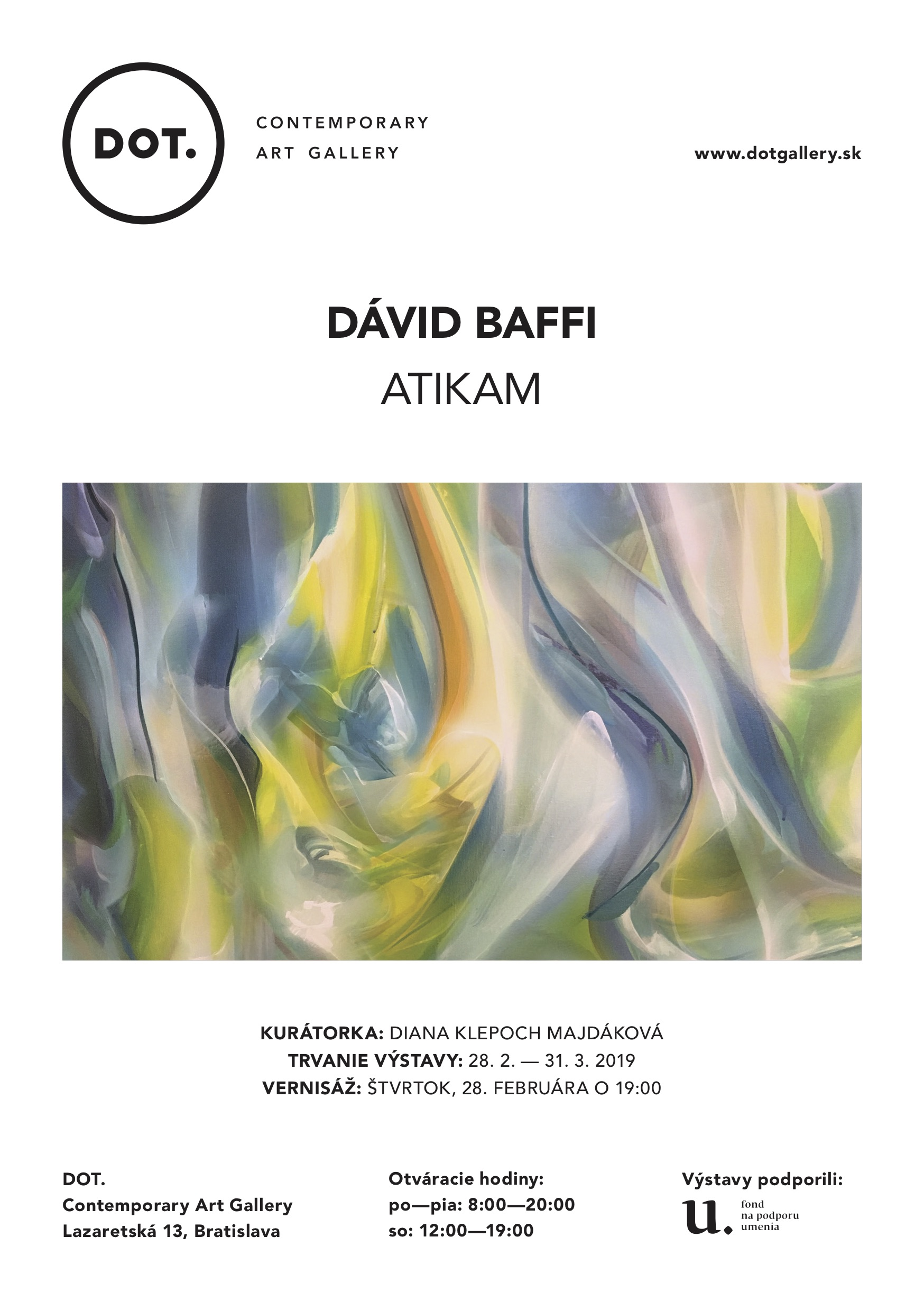 DOT-Gallery-Dávid Baffi_Atikam_march2019