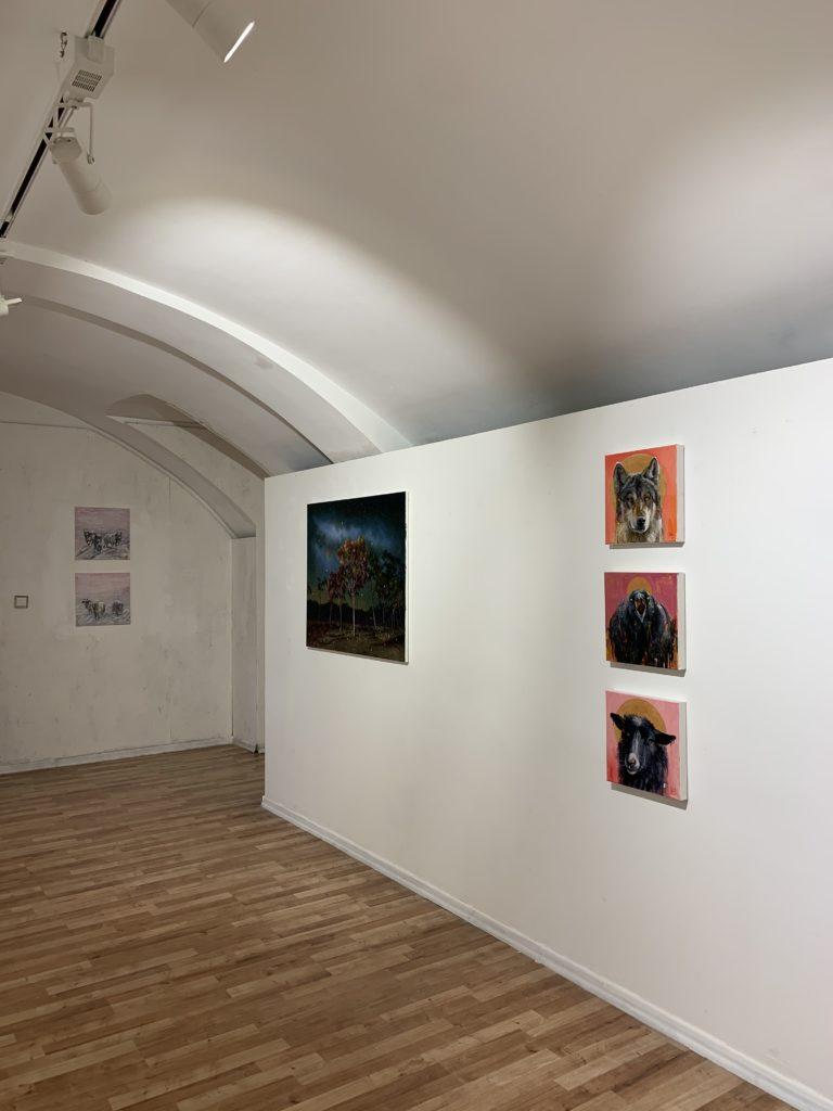 galeria bratislava