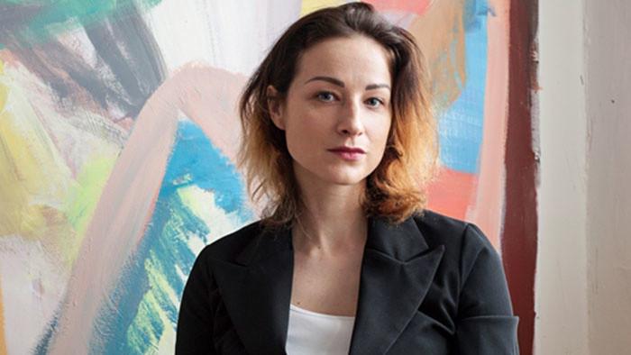 Natália Okolicsányiová