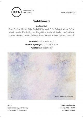 DOT-Gallery-plagatA2-Subtilnosti-1-page-001