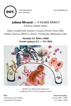 DOT-Gallery-pozvanka-Mrvova
