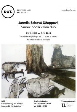 DOT-Gallery-pozvanka-januar